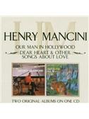 Henry Mancini: Dear Heart