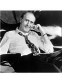 Henry Mancini: Moon River