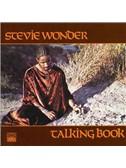 Stevie Wonder: Superstition