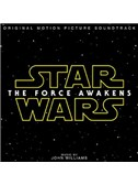 John Williams: Main Title And The Attack On The Jakku Village