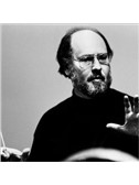 John Williams: That Girl With The Staff