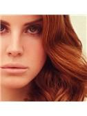 Lana Del Rey: Freak
