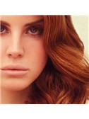 Lana Del Rey: Music To Watch Boys To