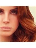 Lana Del Rey: Salvatore