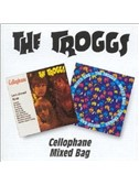 The Troggs: Love Is All Around
