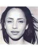 Sade: No Ordinary Love