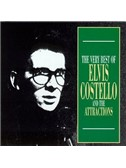 Elvis Costello: She