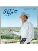 George Strait: All My Ex's Live In Texas