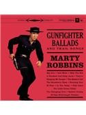 Marty Robbins: El Paso