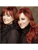 The Judds: Grandpa (Tell Me 'Bout The Good Old Days)