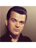 Conway Twitty: It's Only Make Believe