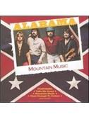 Alabama: Mountain Music