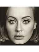 Adele: Love In The Dark