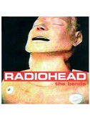 Radiohead: High And Dry