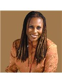 Brenda Russell: I'm Here