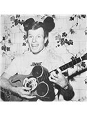 Jimmie Dodd: Mickey Mouse March