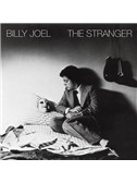 Billy Joel: Just The Way You Are
