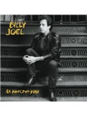 Billy Joel: The Longest Time
