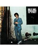 Billy Joel: My Life