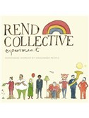 Rend Collective: Build Your Kingdom Here