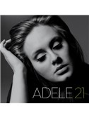 Adele: Turning Tables
