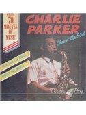 Charlie Parker: Yardbird Suite