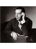 Cole Porter: Easy To Love (You'd Be So Easy To Love)