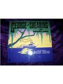 George Shearing: Lullaby Of Birdland