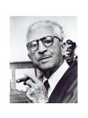 Jerome Kern: Yesterdays
