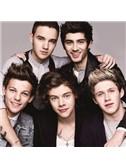 One Direction: Hey Angel
