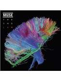 Muse: Supremacy