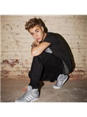 Justin Bieber: Trust