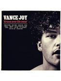 Vance Joy: Fire And The Flood
