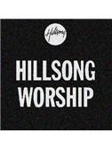 Hillsong Worship: O Praise The Name (Anastasis)