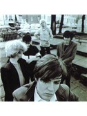 Duran Duran: Serious