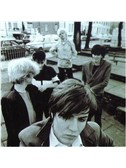 Duran Duran: The Wild Boys