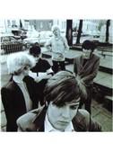 Duran Duran: Skin Trade