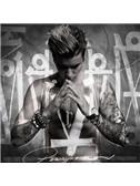 Justin Bieber: Love Yourself
