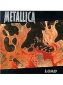Metallica: Until It Sleeps