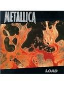 Metallica: Mama Said