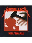 Metallica: Seek & Destroy