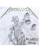 Metallica: Harvester Of Sorrow