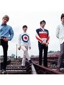 The Who: The Ox