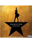 Lin-Manuel Miranda: My Shot (from 'Hamilton')