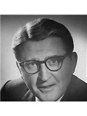 Fred Kern: Seventy Six Trombones