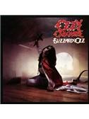 Ozzy Osbourne: Goodbye To Romance