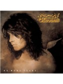Ozzy Osbourne: Time After Time