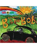 Bob Marley: Stir It Up