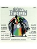 Irving Berlin: I've Got My Love To Keep Me Warm (arr. Greg Jasperse)