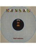 Kansas: Play The Game Tonight